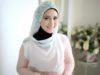 Hijab Dengan Pipi Chubby