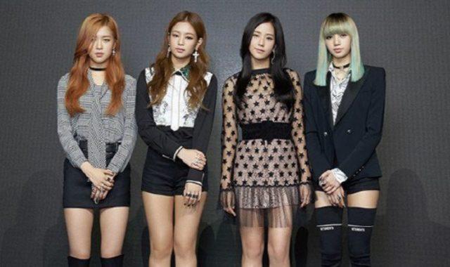 'BLINK'-Jadi-Nama-Fans-Club-Resmi-Girlband-Black-Pink
