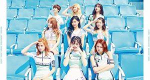 'Cheer-Up'-Jadi-Lagu-Andalan-Twice-Menangkan-Piala-Daesang-dan-Bonsang-'Golden-Dics-Awards-2017'
