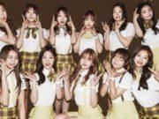 'Seoul-Music-Awards-2017'-Jadi-Penampilan-Terakhir-I.O.I-Sebelum-Dibubarkan