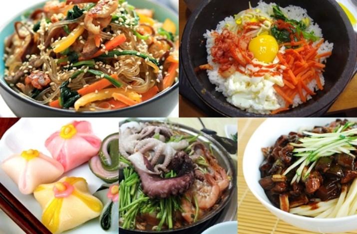 10-Kuliner-Khas-Korea-Selatan-yang-Wajib-Dicoba