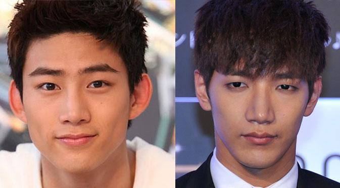 Berita-Terbaru-2PM-Jun.K-Susul-Taecyeon-Wajib-Militer-Tahun-Ini