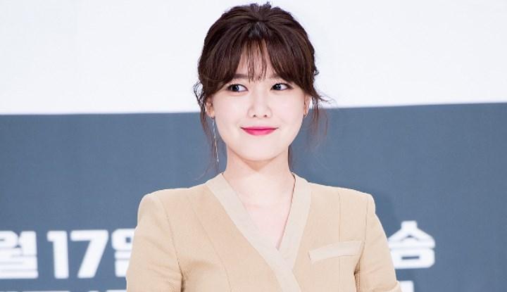 Berjiwa-Sosial-Tinggi-Sooyoung-SNSD-Gelar-Bazar-Amal (2)