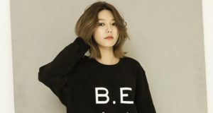 Berjiwa-Sosial-Tinggi-Sooyoung-SNSD-Gelar-Bazar-Amal