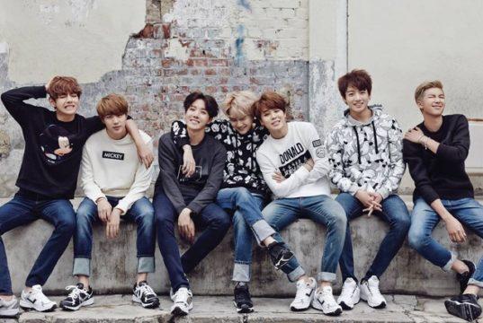 Big-Hit-Entertainment -Konfirmasi-Comeback-BTS-Bulan-Februari-2017.