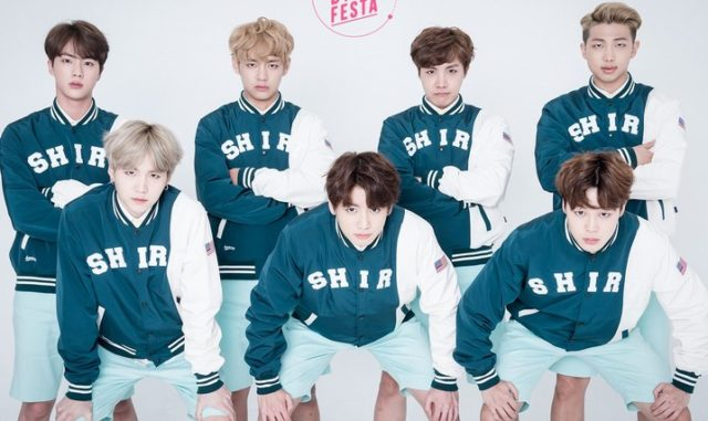 Bikin-Sekuel-'WINGS'-BTS-Comeback-dengan-Album-'Wings-You-Never-Walk-Alone'