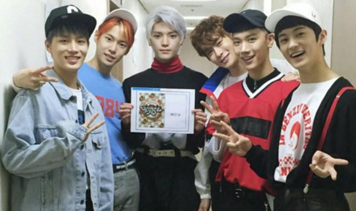 Billboard-Rilis-Keunikan-NCT-Grup-Rookie-Dengan-Konsep-Beda-Tiap-Unit-1