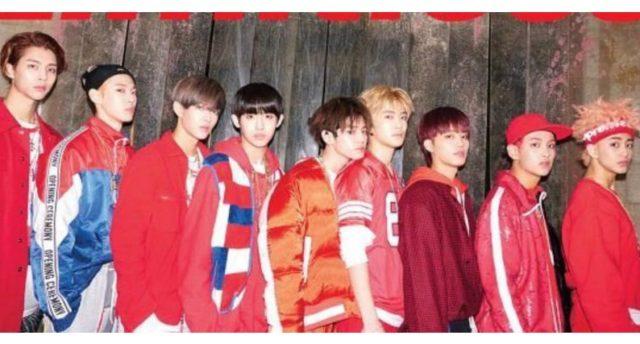 Billboard-Rilis-Keunikan-NCT-Grup-Rookie-Dengan-Konsep-Beda-Tiap-Unit-2