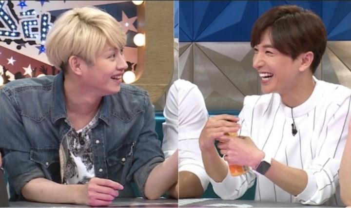 Bukan-Kyuhyun-Leeteuk-Yakin-Heechul-Jadi-Anggota-Super-Junior-yang-Paling-Akhir-Menikah.