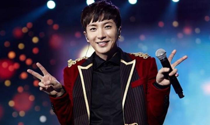Bukan-Kyuhyun-Leeteuk-Yakin-Heechul-Jadi-Anggota-Super-Junior-yang-Paling-Akhir-Menikah
