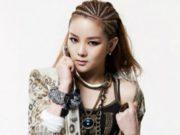 CL-Unggah-Kebersamaan-2NE1-Usai-Bubar,-Fans-Baper-Lagi