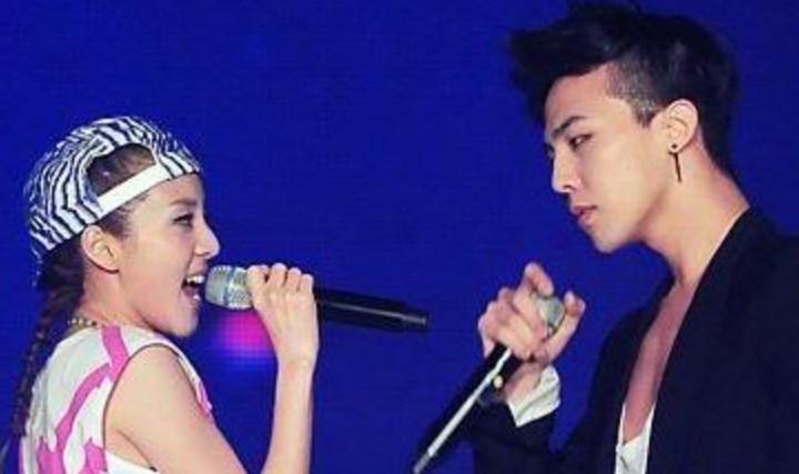 Cerita-Di-Balik-Ciuman-G-Dragon-Untuk-Sandara-Park.