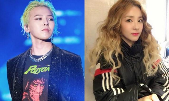 Cerita-Di-Balik-Ciuman-G-Dragon-Untuk-Sandara-Park