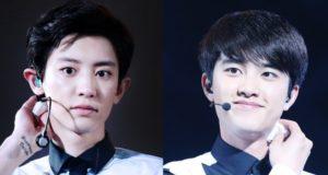 Chanyeol-EXO-Jadi-Orang-Pertama-Ucapkan-Selamat-Ulang-Tahun-Ke-D.O