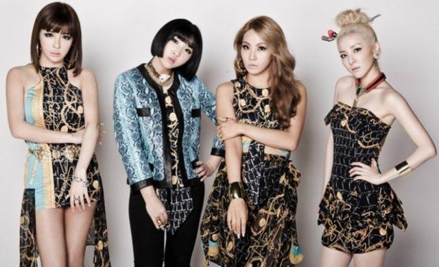 Daftar-15-Lagu-Populer-2NE1-yang-Enak-Didengar