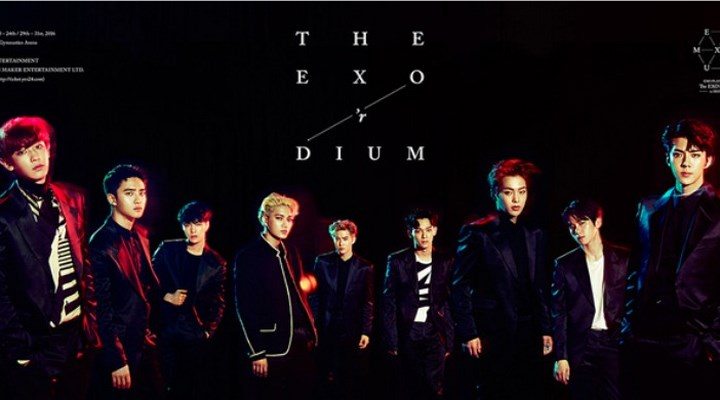 Daftar-20-Lagu-EXO-yang-Populer-dan-Enak-Didengar.