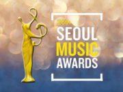 Daftar-Pengisi-Acara-Line-Up-Pertama-'Seoul-Music-Awards-2017'-EXO-dan-BTS-Pastikan-Hadir