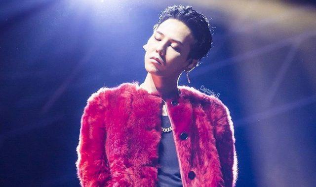 G-Dragon-Big-Bang-Bakal-Ramaikan-Comeback-Solo-2017