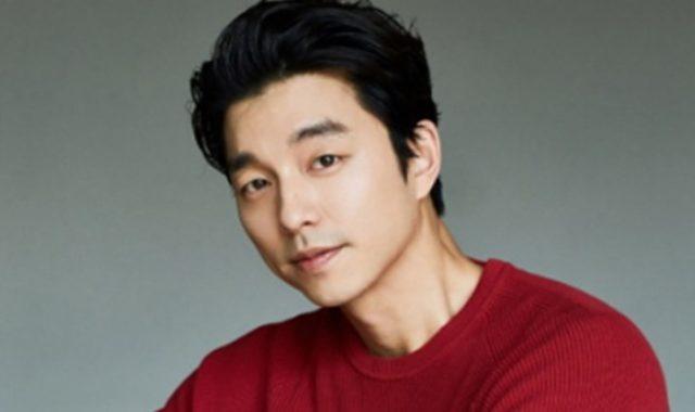 Gong-Yoo-Berikan-Pesan-Menyentuh-Usai-Drama-'Goblin'-Tamat
