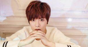 Idol-Dari-Jepang-Yuta-NCT-127-Punya-Rahasia-Mahir-Bahasa-Korea