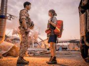 Isi-Liburan-Imlek-KBS-Putar-Ulang-16-Episode-'Descendants-of-the-Sun'-Sehari-Penuh.