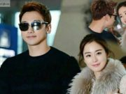 Isi-Surat-Kim-Tae-Hee-Untuk-Fans-Usai-Dinikahi-Rain