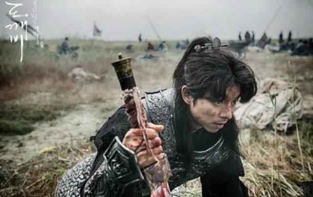 Jadi-Cameo-Kim-So-Hyun-Imbangi-Peran-Gong-Yoo-di-Drama-'Goblin'