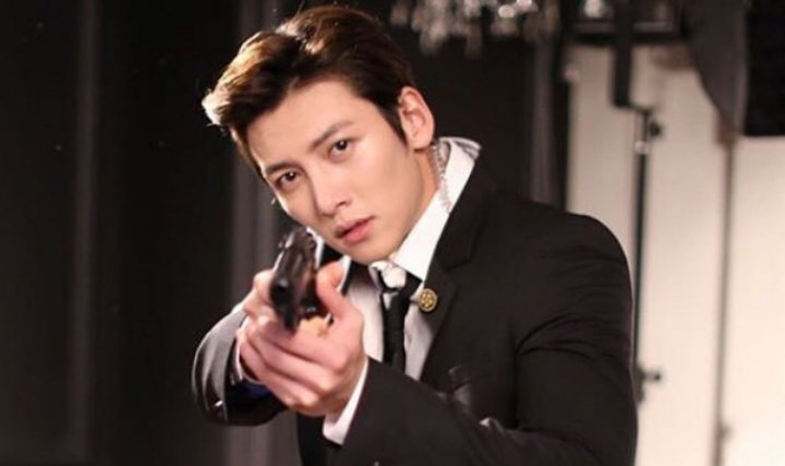 Ji-Chang-Wook-Babak-Belur-Main-Film-Action-'Fabricated-City'.