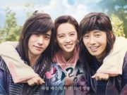 KBS-Rangkum-12-Episode-Drama-'Hwarang-The-Begining'-Demi-Dongkrak-Rating