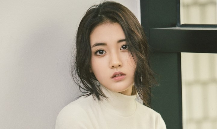 Kai-EXO-Kena-Kritik-Bintangi-Drama-KBS-'Andante'-Dengan-Aktris-Jung-Da-Bin