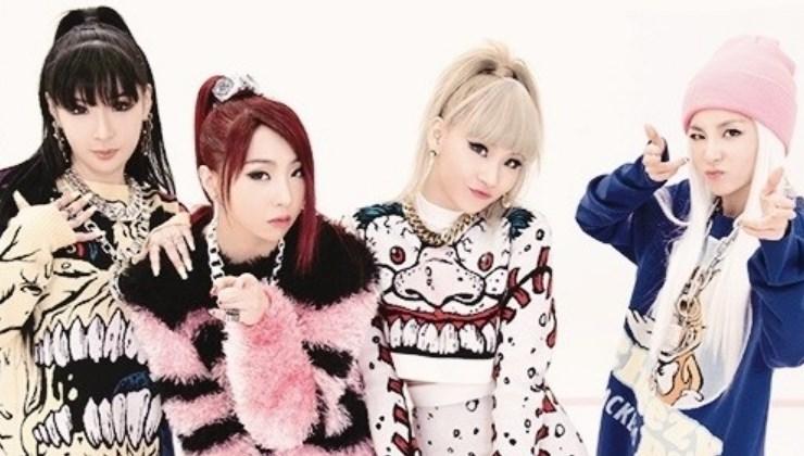 Lagu-'Goodbye'-Jadi-Pesan-Terakhir-2NE1-Untuk-Blackjack.