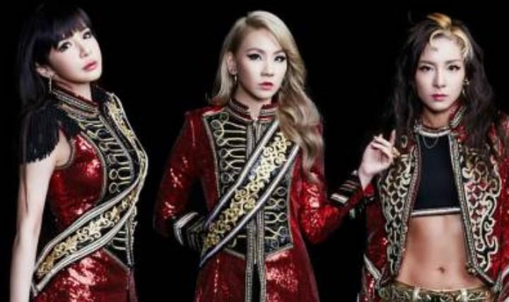 Lagu-'Goodbye'-Jadi-Pesan-Terakhir-2NE1-Untuk-Blackjack