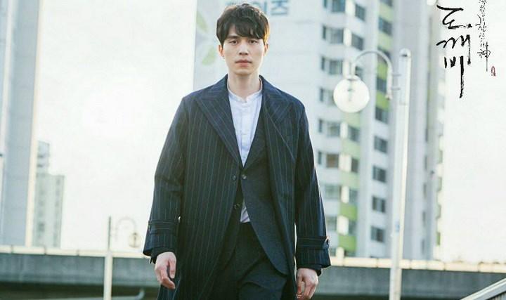 Lee-Dong-Wook-Butuh-Kerja-Keras-Untuk-Perankan-Grim-Reaper-di-Drama-'Goblin'