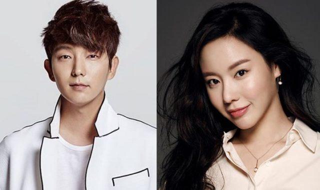 Lee-Jun-Ki-Disinyalir-Bintangi-Drama-'Criminal-Minds'-Bareng-Artis-Kim-Ah-Joong