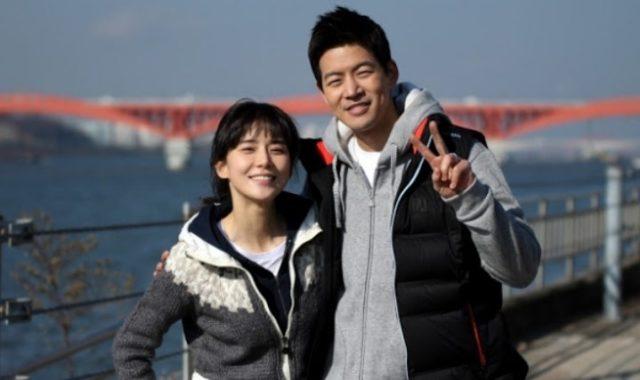 Lee-Sang-Yoon-dan-Lee-Bo-Young-Diprediksi-Reuni-di-Drama-'Whisper'