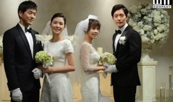 Lee-Sang-Yoon-dan-Lee-Bo-Young-Diprediksi-Reuni-di-Drama-'Whisper'.