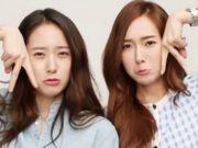 Makan-Terlalu-Banyak-Krystal-F(x)-Minder-Dekat-Jessica-Jung