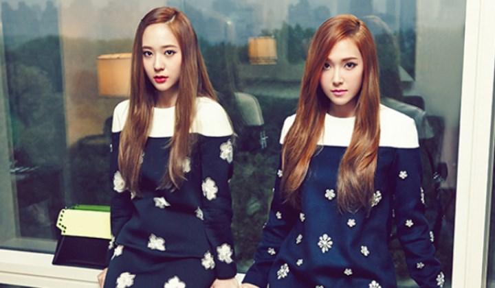 Makan-Terlalu-Banyak-Krystal-F(x)-Minder-Dekat-Jessica-Jung.