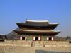 Megahnya-Peninggalan-Sejarah-Dinasti-Joseon-Gyeongbok