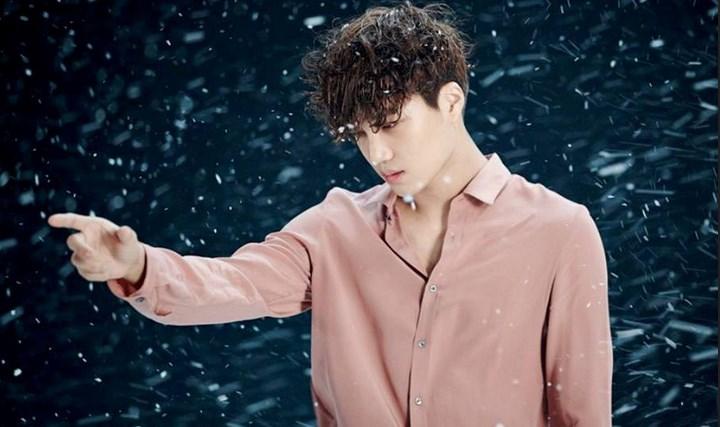 Mengintip-Peran-Kai-EXO-di-Drama-KBS-'Andante'