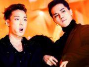 Mino-WINNER-dan-Bobby-iKON-Tak-Akan-Pernah-Comeback-Sebagai-Duo-MOBB