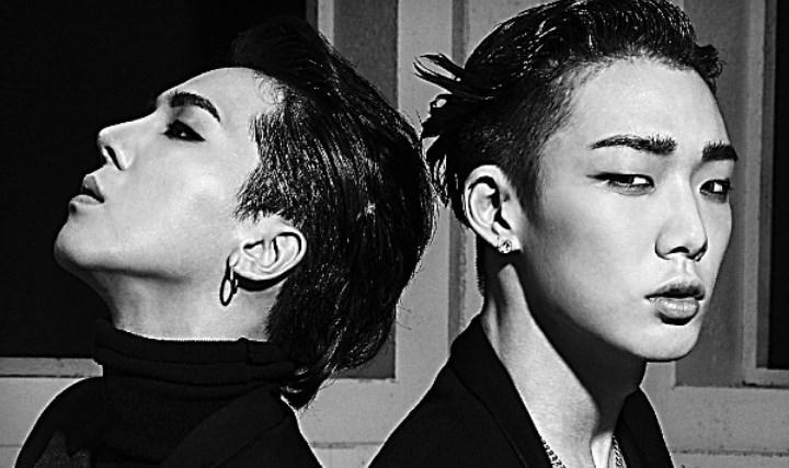 Mino-WINNER-dan-Bobby-iKON-Tak-Akan-Pernah-Comeback-Sebagai-Duo-MOBB (2)