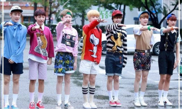 NCT-Dream-Sudah-Tentukan-Jadwal-Comeback