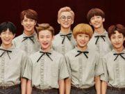 NCT-Dream-Susul-NCT-127-Comeback-Mark-Bakal-Tak-Ada-Libur.