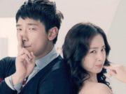 Rain-Tulis-Surat-Mantab-Nikahi-Kim-Tae-Hee.