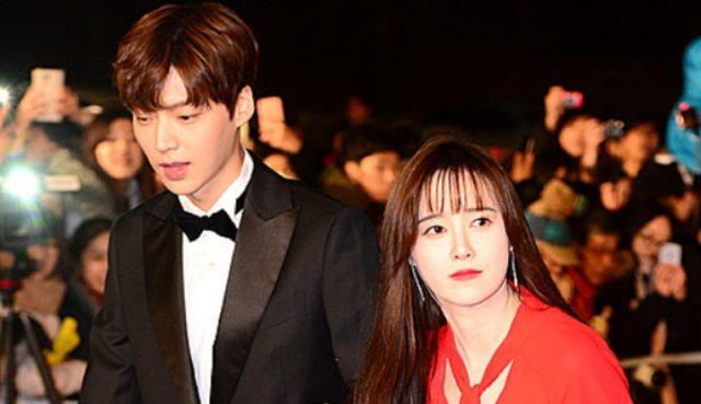 Reality-Show-'Honeymoon-Diary'-Kuak-Bulan-Madu-Romantis-Ala-Ahn-Jae-Hyun-dan-Goo-Hye-Sun