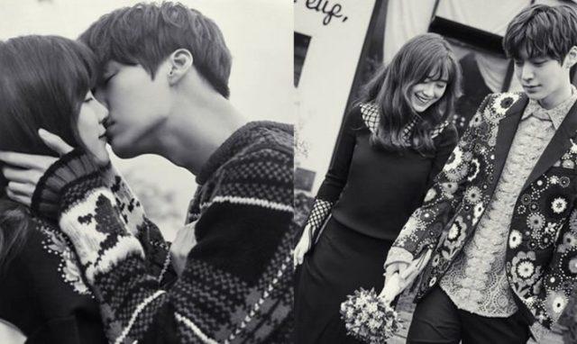 Reality-Show-'Honeymoon-Diary'-Kuak-Bulan-Madu-Romantis-Ala-Ahn-Jae-Hyun-dan-Goo-Hye-Sun.