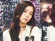 Sebelum-Gabung-YG-Entertainment-Jisoo-Black-Pink-Pernah-Ditawari-Kontrak-SM-Entertainment