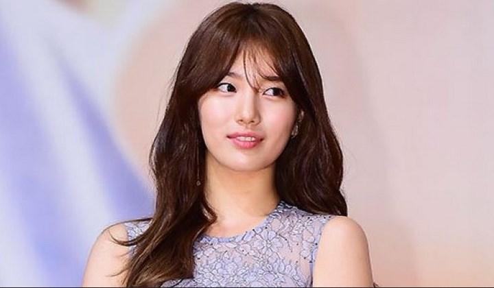 Sebelum-Resmi-Rilis-Suzy-Miss-A-Bawakan-Lagu-'Pretend'-Secara-Live