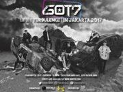 Sebentar-Lagi-GOT7-Ramaikan-Konser-Kpop-Di-Jakarta